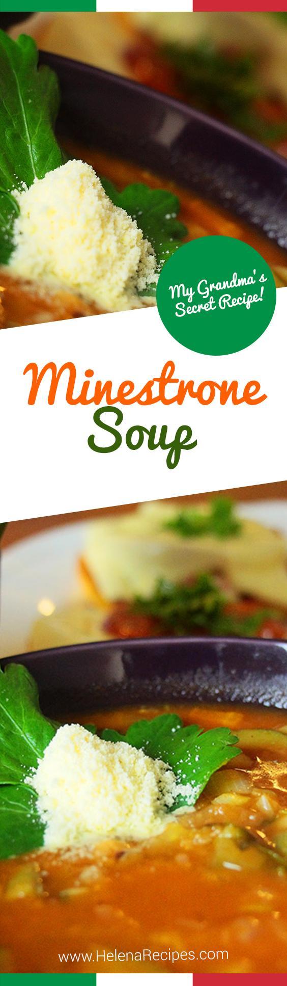 Minestrone-Soup-Pinterest-Image