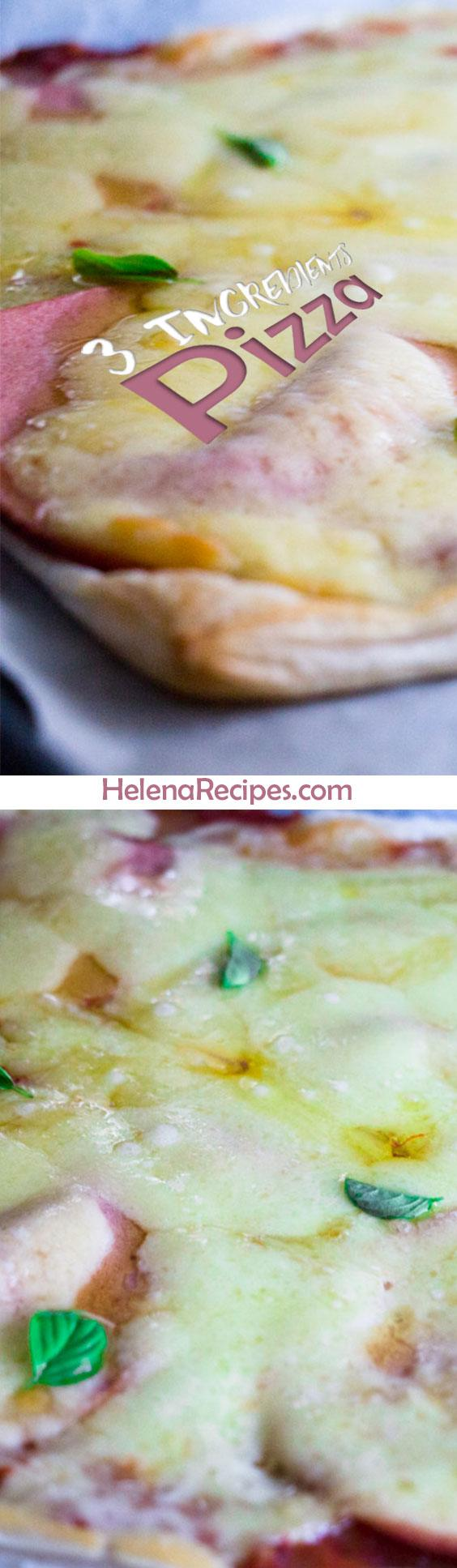 Pizza-with-Oliving-Devon,-Cheddar-and-Cheese-for-Pinterest